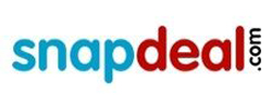 snapdeal shopping coupon code